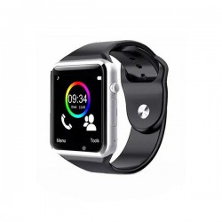 SMART WATCH CON SIM RS-A1
