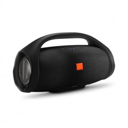 ALTAVOZ BLUETOOTH BOOM BOX
